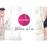 4 Different Types of Shapewear