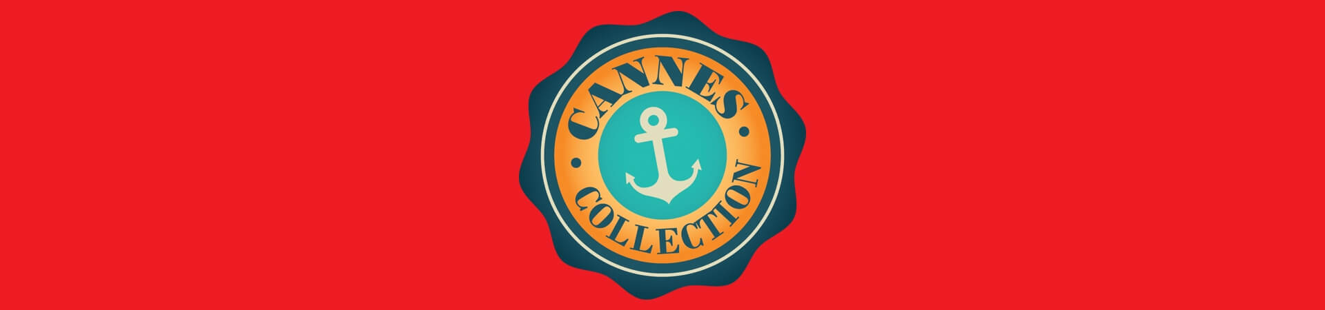 Cannes Collection